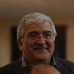 Don Aldo Antonelli