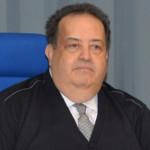Donato Di Matteo