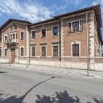 Palazzo Torlonia Avezzano (3)