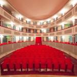 Teatro Talia di Tagliacozzo (6)