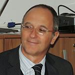 Fabrizio Politi
